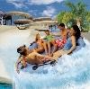 Аквапарки в Рамони