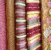 Магазины ткани в Рамони