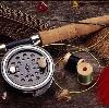 Охотничьи и рыболовные магазины в Рамони