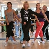 Школы танцев в Рамони