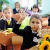 Школы в Рамони