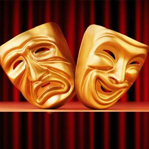 Театры Рамони